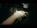 CompactTV Выпускники сняли ужастик в школе в стиле Хардкора! Выпускной 32 гимназии Курган – Трейлер 2017