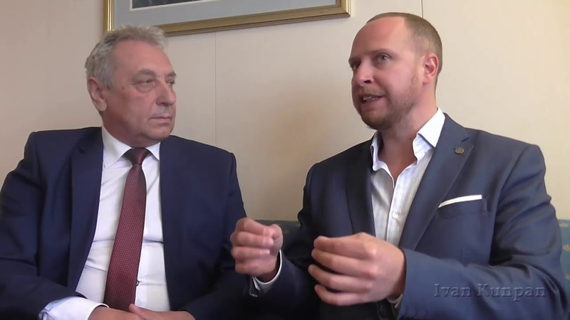 Интервью с Дмитрием Шеломенцевым инфобизнес с нуля до миллиона