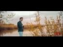 Azat Donmez - Asman ashyk