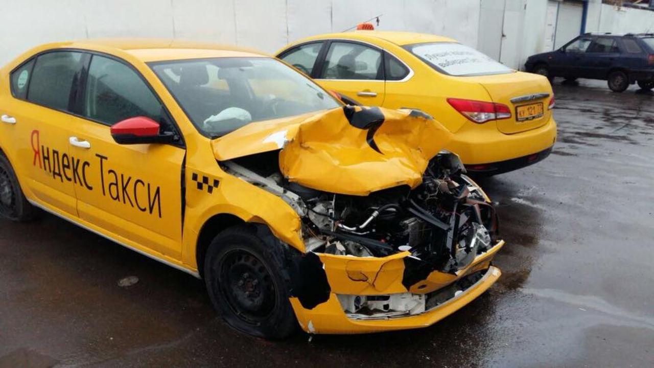 изготовлении фото разбитых машин таксистов после родов очень