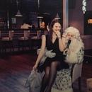 Victoria Larionova фотография #8