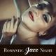 Romantic Evening Jazz Club - Saxophone Serenade