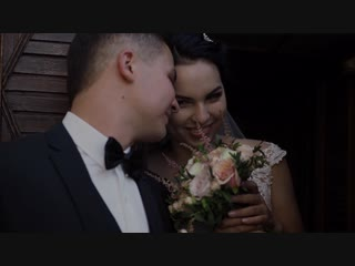 Nikolay&kseniya_wedding