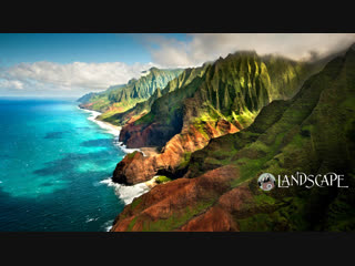 Гавайи   maui, hawaii