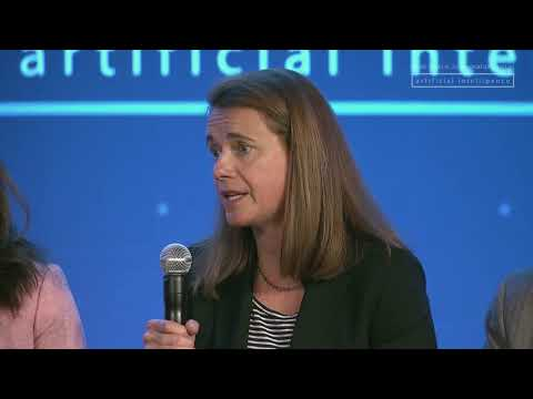 WMIF 2018 Disruptive Dozen 12 AI Technologies That Will Reinvent Care