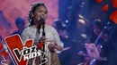 Anabelle canta Como Yo Te Amo en la Semifinal | La Voz Kids Colombia 2019