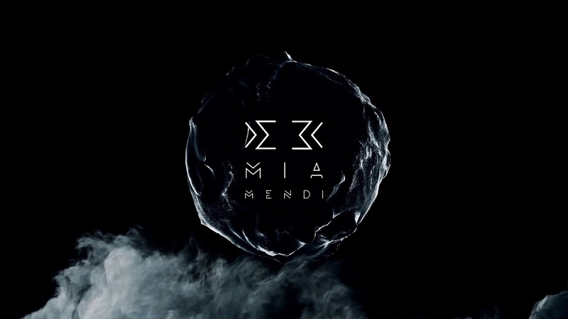 Khen Pecas Original Mix