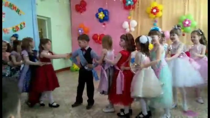 Video-0-02-04-e14940c1aeeb587581198766e6045319e3c487f9d704770bdeba37937eb67b76-V.mp4