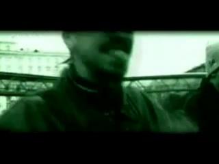 NONAMERZ feat. Мандр и Ю.Г. - Ещё Один День.Часть 2. (Версия Ю.Г)