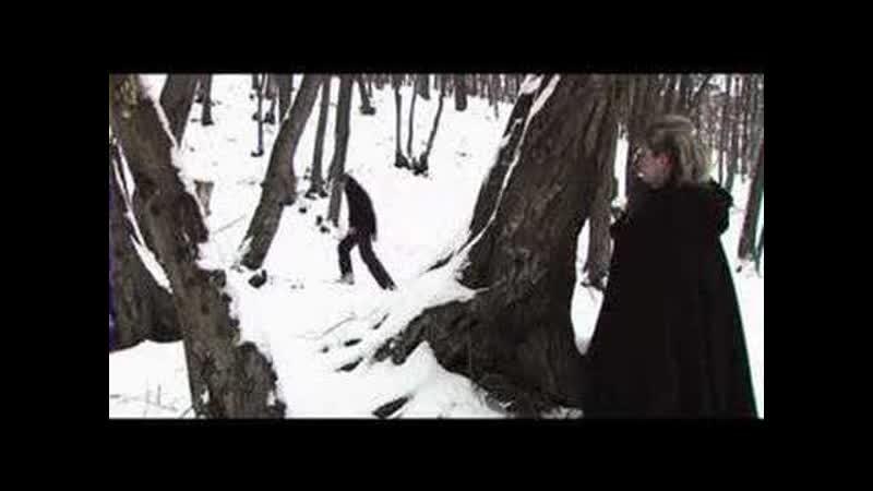 Dalriada - Téli ének