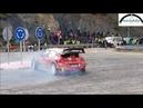 WRC RACC RALLYE CATALUNYA 2018 HIGH SPEED MAX ATTACK MAX SIDEWAYS By ArdechoRallye