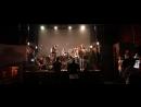 3 й концерт Viva Braslav MuzOpen