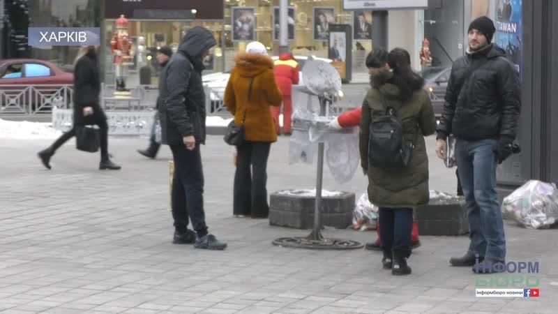 Курці України можуть дорого заплатити за свою звичку