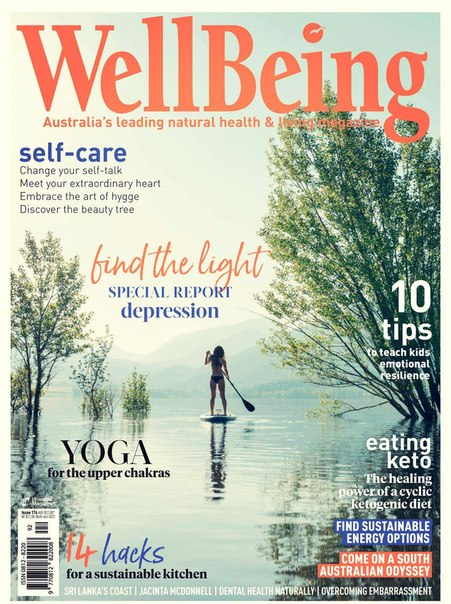 WellBeing-April042018