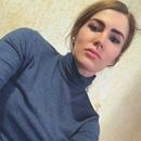 Личный фотоальбом Александры Корбут