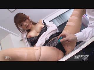Секретарша японка обслуживает руководство heyzo 1033 asian japanese girl porn milf pantyhose secretary sex