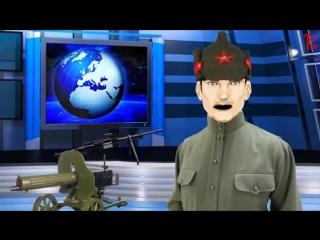 Пролетарские новости #122: здоровый контрафакт, должность как рента и предлоги разные