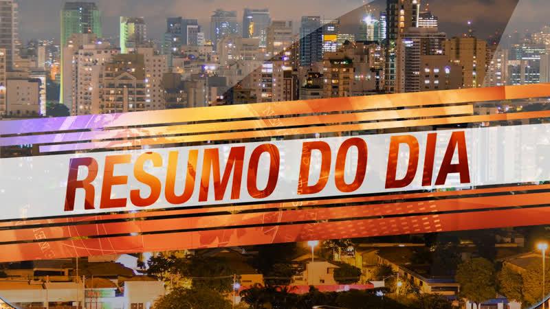 STF recua de censura que não era censura - Resumo do Dia nº 220 18/4/19