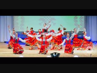 Moldavian suite ~ leticia ~ валентин старков