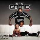 Обложка Letter To The King - The Game feat. Nas