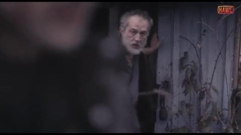 Отрывок из фильма Жить Ю Быков