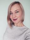 Личный фотоальбом Елены Кошелевой