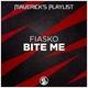 FiASKO - Bite Me