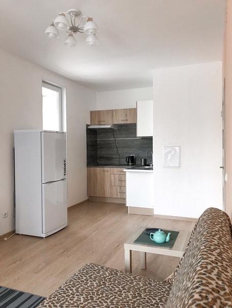 Дизайн квартир внутри фото другой