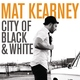[Музыка для фитнеса] - 15 - Mat Kearney - Here We Go