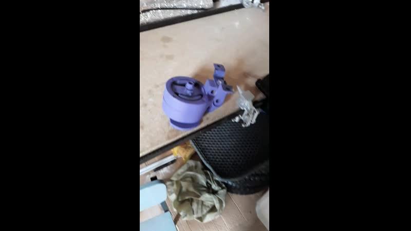 артон и монтана vs АИ92