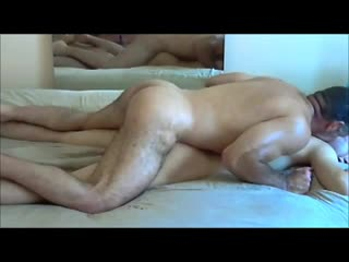 All sex position pic