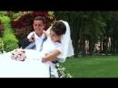 Артем и Анна клип