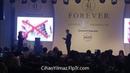 Peter Boots Forever Sunumu Mutlaka izleyin 25 dk Eğitim Videosu