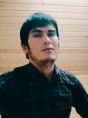 Личный фотоальбом Ramazon Safarov