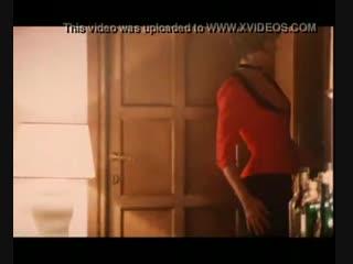 Erotix movie 3