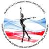 Пермская Федерация фигурного катания