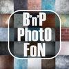 bnp.photo.fon