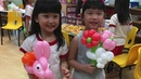 The Balloon Thing Singapore s leading balloon company
