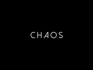 C h a o s 🔯 make sure who owns everything