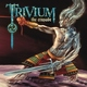 Trivium - To the Rats