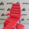 Педикюрные кресла от Eriks_group