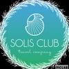 SOLIS CLUB Travel Company