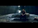 Eminem - Beatiful