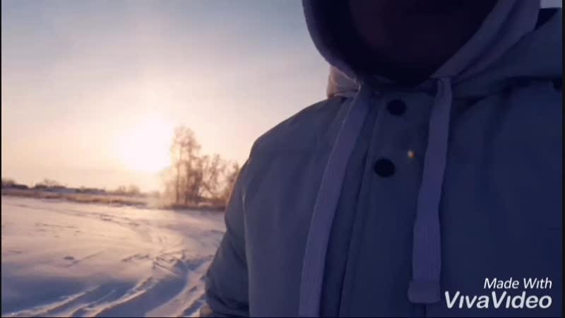 Winter mood 2019