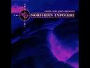 Sasha Digweed- Northern Exposure (South_Disc 2)