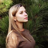 АнастасияРадчук