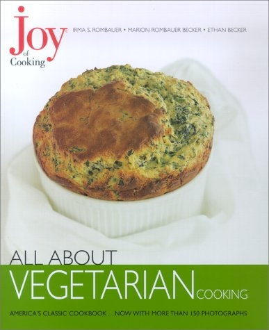 Joy-of-Cooking-All-About-Vegetarian