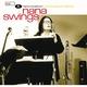 Tiki Taane - Nana's Song