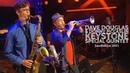 Dave Douglas Donny McCaslin Keystone Special Quintet JazzBaltica 2011