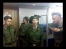 Vidmo_org_CHetko_zachital_rep_v_Armejjke_540.mp4